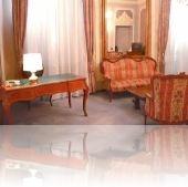 Hotel Astoria 4